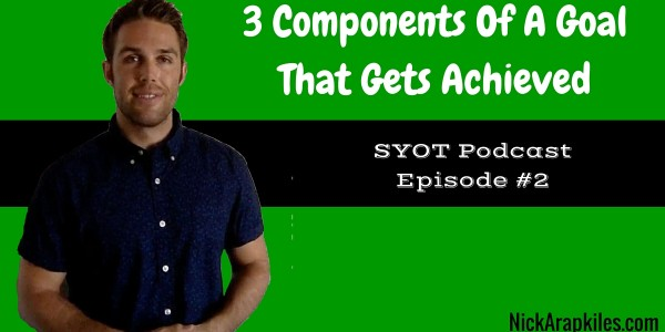 Podcast Website Post Template (4)