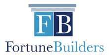 fortune-builders